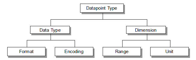 datapoint_types